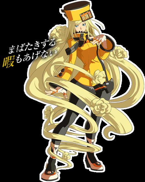Character_mainv_millia