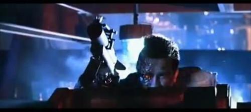 Terminator_2_t800_vs_t1000mp4_snaps