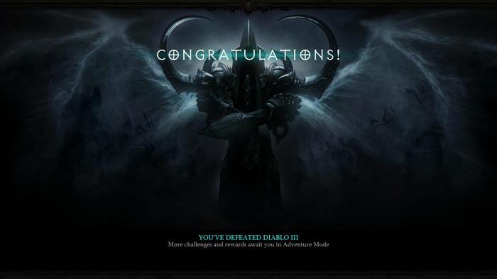 Diablo_iii_20140326_00213022