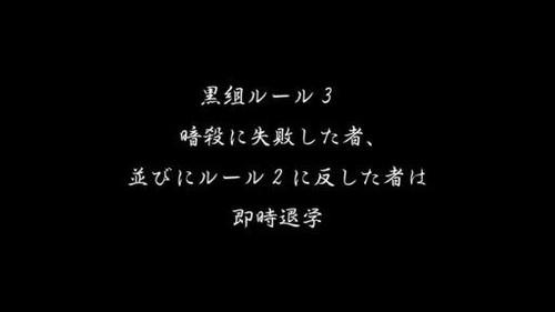 720p_02_mp4_snapshot_2020_20140423_