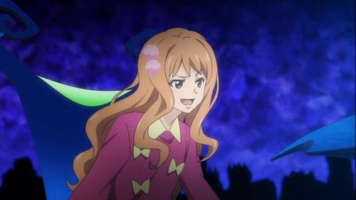 Selector_infected_wixoss_06mp4_snap