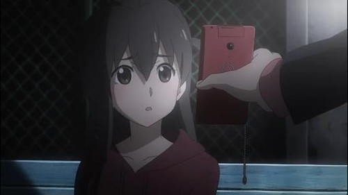 Selector_infected_wixoss_07mp4_s_16
