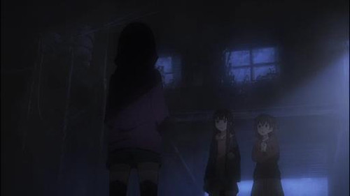Selector_infected_wixoss_07mp4_s_26
