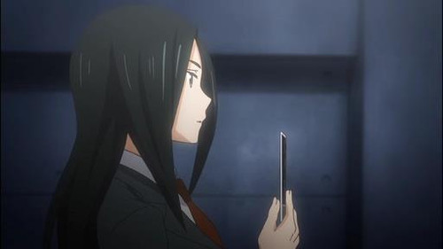 Selector_infected_wixoss_07mp4_s_30