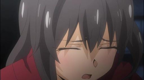Selector_infected_wixoss_07mp4_sn_3