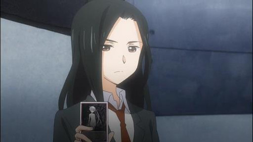 Selector_infected_wixoss_07mp4_sn_5