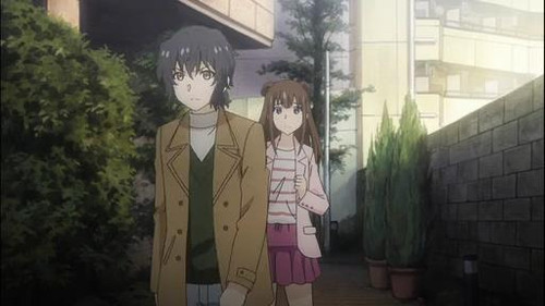 Selector_infected_wixoss_08mp4_s_11