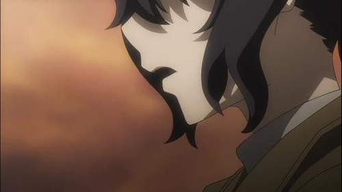 Selector_infected_wixoss_08mp4_s_12