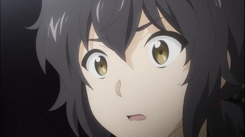 Selector_infected_wixoss_08mp4_sn_8