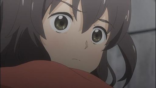 Selector_infected_wixoss_09mp4_s_28