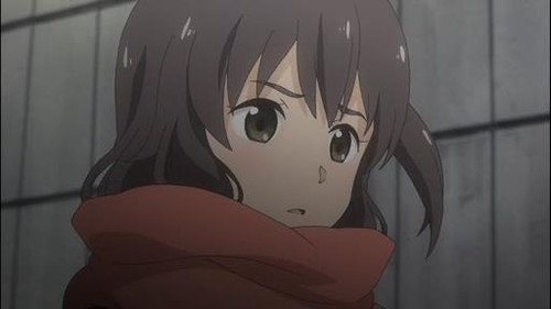 Selector_infected_wixoss_09mp4_sn_5