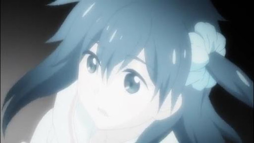 Selector_infected_wixoss_12mp4_s_16