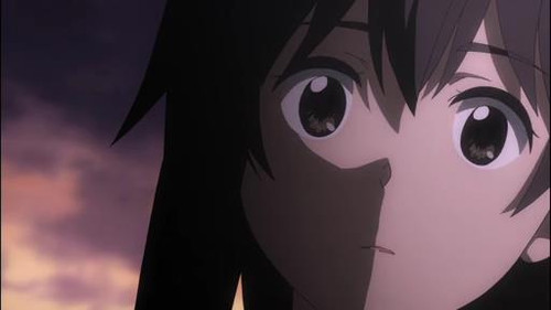 Selector_infected_wixoss_12mp4_snap