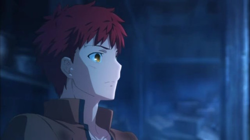 Fatestay_night_ubw_01_mp4_snapsho_2
