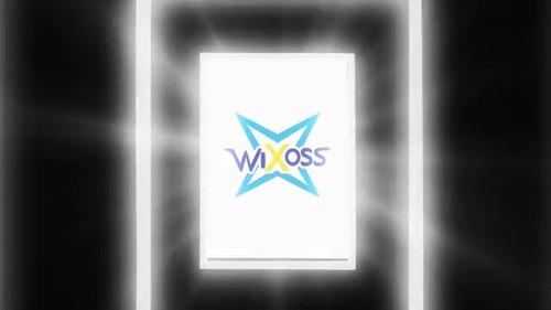 Selector_spread_wixoss_05_40m360_12