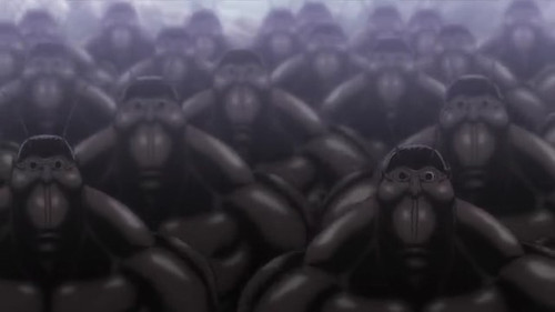 Terraformars_4_war_360pfc2mp4_snaps