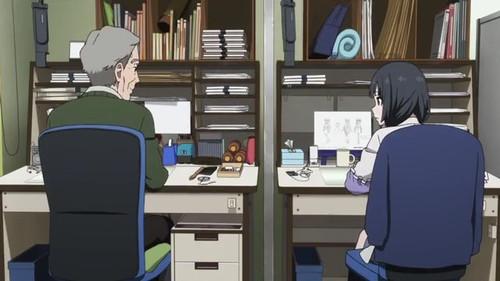 720pshirobako_07_mp4_snapshot_1008_