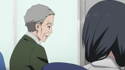Shirobako_07_mp4_snapshot_1120_2014