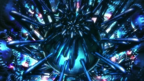 Psychopass_2_11_what_color_mp4_snap