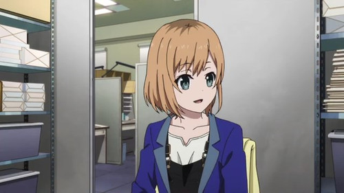 Shirobako_03_mp4_snapshot_1908_2015
