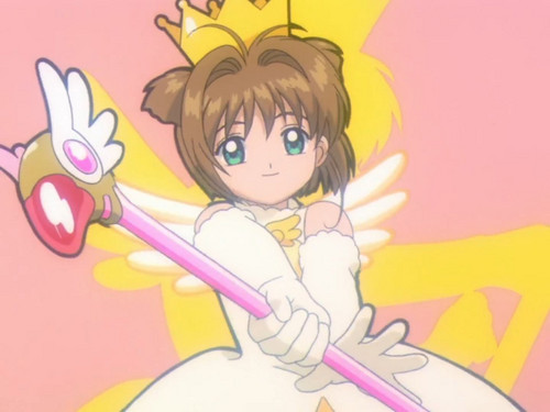 Sakura_card_captor_opening_2_full_h