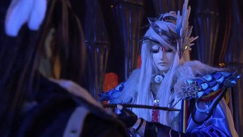 Thunderbolt_fantasy_10_mp4_snapsh_5