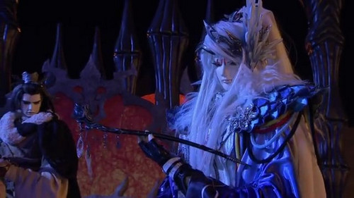 Thunderbolt_fantasy_10_mp4_snapsh_7